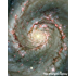 An Introduction to Stars 4: The Milky Way and its Star Factories