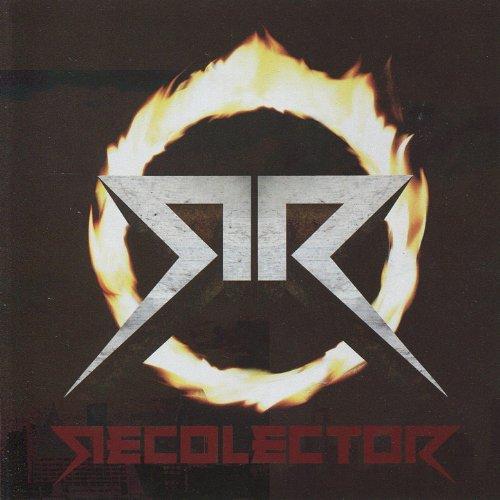 Recolector