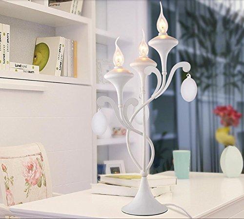 lampara-de-vela-jardin-boda-arte-de-lamparas-de-mesita-de-noche-calida-lampara-de-iluminacion-de-lam