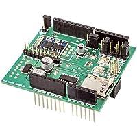 ESP8266WIFI Shield para Arduino
