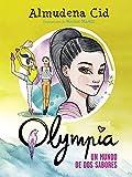 Libros PDF Un mundo de dos sabores Serie Olympia 3 (PDF y EPUB) Descargar Libros Gratis