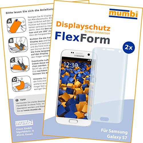 2-x-mumbi-flexform-schutzfolie-fur-samsung-galaxy-s7-folie-tpu-displayschutzfolie-legt-sich-passgena