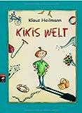 Kikis Welt