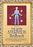 Das große Ayurveda-Heilbuch (Amazon.de)