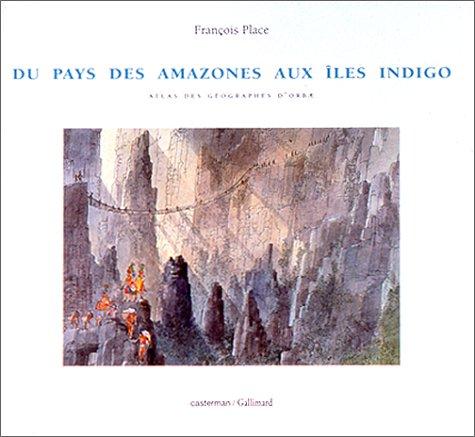 """<a href=""""/node/14974"""">Du pays des amazones aux îles indigo</a>"""