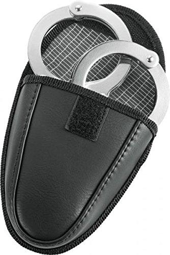 Perfecta Handschelle mit 2 Schlüssel Abbildung 3