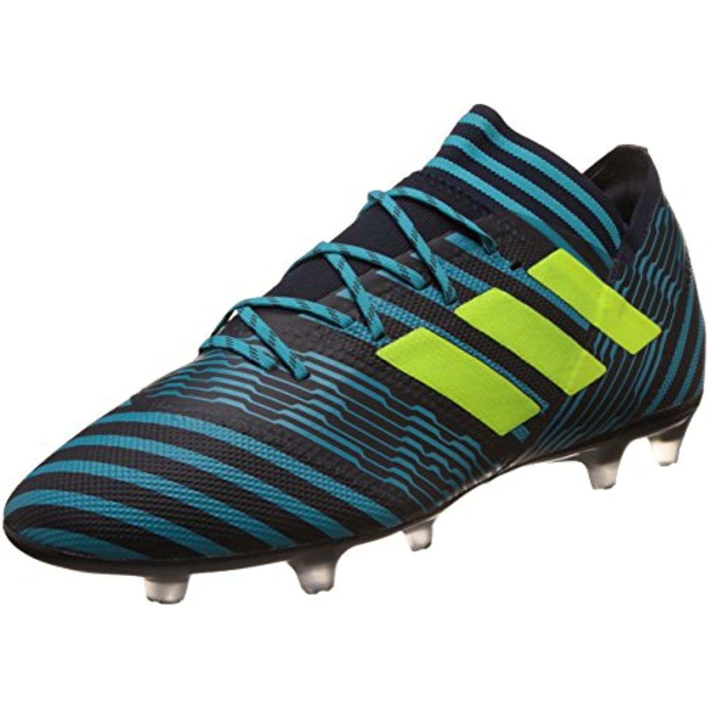 Adidas Nemeziz FG, FG, FG, Chaussures de Football Homme B07211TCFV - 672d90