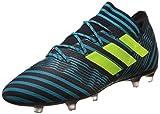 #6: Adidas Men's Nemeziz 17.2 Fg Football Boots