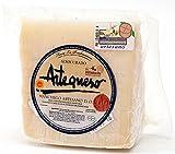 Manchego cheese wedge 250g