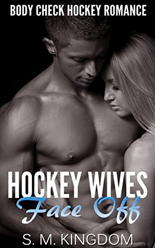 hockey-wives-face-off-body-check-romance-sports-fiction-power-play-game-misconduct-goalie-interferen