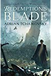 https://libros.plus/redemptions-blade/