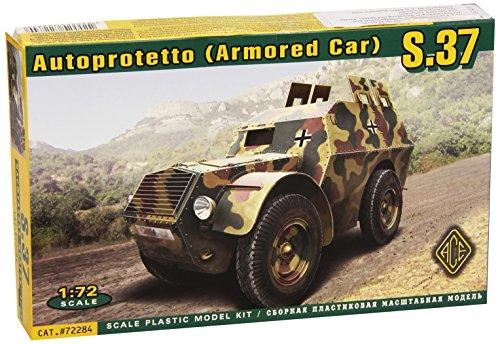 ace-autoprotetto-p37-furgoni-blindati-172