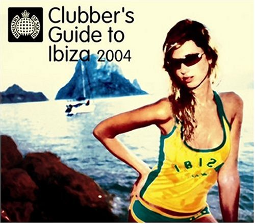 Clubbers-Guide-to-Ibiza-2004-M