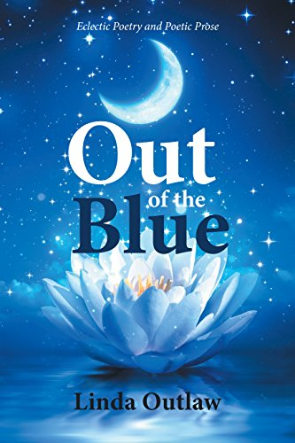 Elitetorrent Descargar Out of the Blue: Eclectic Poetry and Poetic Prose Todo Epub