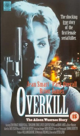 overkill-the-aileen-wuornos-story-vhs
