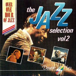 21 Jazz Hits (fletcher henderson tiger bag / billie holiday my man / sonny collins sonny moon for two / kid ory & jimmy noone panama rag / louis armstrong mame / duke ellington everything goes / larry clinton ghost of a chance / cannonball adderley the tune of the hickory stick / jelly roll morton jelly roll blues) -