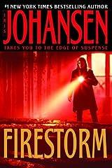 Firestorm (Eve Duncan) Hardcover