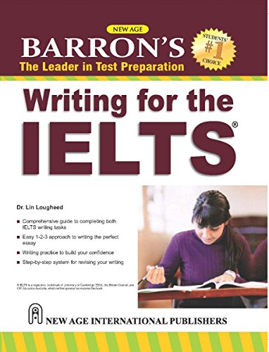 Buy IELTS the Complete Guide to General Reading : Plus 5