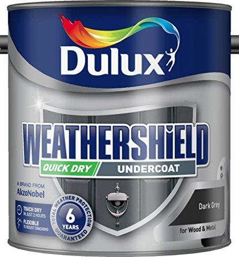 dulux-5092085-wetter-shield-quick-dry-unterwolle-farbe-25-liter-dunkelgrau