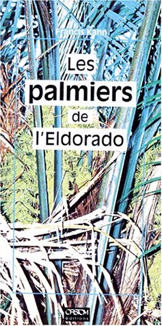Palmiers de l'Eldorado