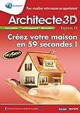Architecte 3D express 15...