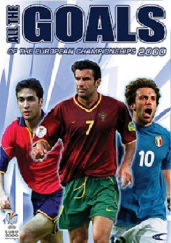 euro-2000-best-goals-dvd