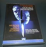 Double Jeopardy [USA] [DVD]