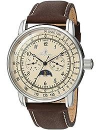 Reloj Burgmeister para Hombre BM335-195A