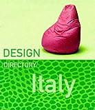 Design Directory: Italy (Design Directories)