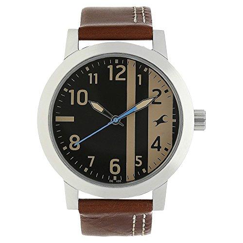51FB54mSHAL - 3162SL02 Fastrack Boys watch