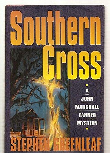 southern-cross-a-john-marshall-tanner-novel