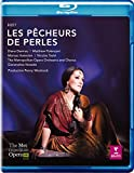 Bizet Les Pecheurs Perles kostenlos online stream