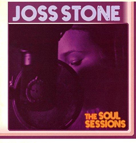 the-soul-sessions-vinyl-lp