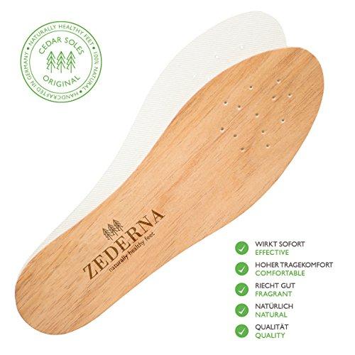 original-zedernar-einlegesohlen-aus-zedernholz-fur-naturlich-trockene-fusse-anti-fussgeruch-sohlen-g