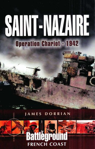 saint-nazaire-operation-chariot-1942-battleground-french-coast