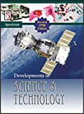 Spectrum's Developments in SCIENCE AND TECHNOLOGY