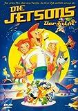 Die Jetsons - Der Film