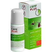 Care Plus Tropicare Anti-Insect Sensitive Roll-on - Deoroller mit Insektenschutz preisvergleich bei billige-tabletten.eu