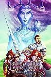 Un'avventura leggendaria: Land of Sorcery