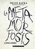 La metamorfosis: 29 (Clásicos)