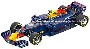 Carrera Digital 132 - Red Bull Racing Tag Heuer RB13 M. Verstappen (20030818)