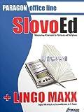 SlovoEd + Lingo MAXX