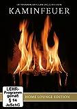 Kaminfeuer - Plasma & LCD TV Qualität 16:9
