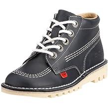 Kickers Kick Boot - Zapatos