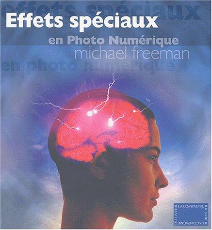 effets-speciaux-en-photo-numerique