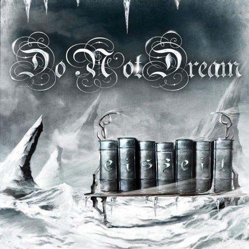 Leb Deinen Traum (feat. Patricia) [Bonus]