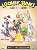 Looney Tunes: Golden Collection - 1 [DVD] [2004]