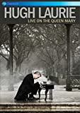 Live on the Queen Mary [Import italien]