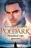 Poldark - Abschied von gestern von Winston Graham