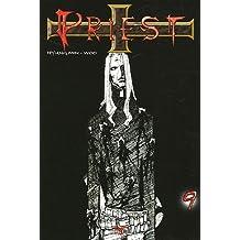 Priest, Tome 9 :
